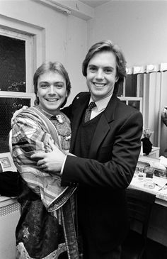 """I tried to catch him. I always tried to catch him. Now, I will carry him."" #ShaunCassidy #DavidCassidy #RIP"