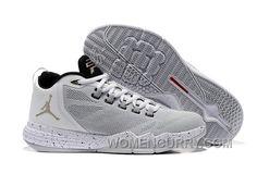 579fffa2bc7 62 Best Jordan CP3.IX AE images | Cheap jordans, Jordan shoes for ...