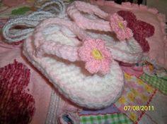 120 x NUOVA Handmade Crochet piccoli fiori di colore Rosa taglia 3 cm