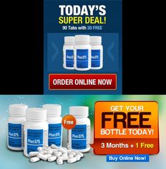 Buy 3 Get 1 Free Phen375: http://phen375.4starsup.net/buy-phen375-cheap.php  Phen375 is a revolutionary weight loss pill that has been proved to truly work in weightloss. After several years of scientific studies, Phen375 was introduced on the market on 2009, and it is only produced in Food and drug administration licensed establishments.