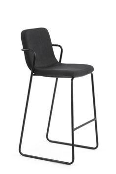 Marvelous 40 Best Modern Bar Counter Stools Images In 2019 Dailytribune Chair Design For Home Dailytribuneorg