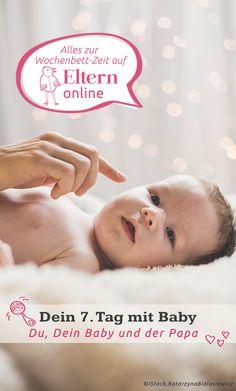 Die 62 Besten Bilder Von Im Wochenbett In 2019 Pregnancy Infants