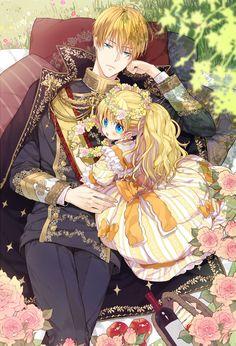 Here you will be able to find a selection of the best romance comics (manhwa, manga, manhua and webtoons) to read in Manga Anime, Comic Manga, Manhwa Manga, Anime Art, Manga Girl, Anime Girls, Neko, Romance Comics, Manga Story