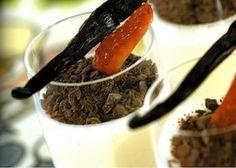 Frappè alla vaniglia e cioccolato - La ricetta di Buonissimo