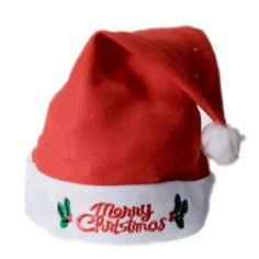 34635c6f981e0 14 Best Funny Christmas Holiday Attire images