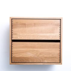 Bademøbler - Focus Plus Small Bathroom, Bathroom Ideas, Bathrooms, Wood Design, Wood And Metal, Metal Working, Furniture Design, Card Holder, House Design