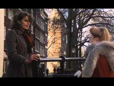 Het Bittere Kruid  (film)(1985)