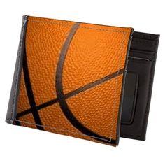 Basketball Sport Men