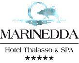 Hôtel ++ Sardaigne