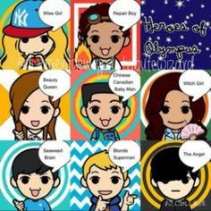 Hey guys! is someome able to make me one of these faceq things? They look really neat but I dont know how to make it :(