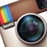 http://cheapfollowerslikes.com/buy-instagram-likes/   Buying Likes bundles at sensible rates from us is certain to provide for you introduction to a more noteworthy develop never imagined by you. The noteworthy Like-include will turn pull in more Instagram clients to join and tail you.