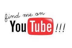 Follow us on YouTube at https://www.youtube.com/c/KarenGarifoOurlockets4u