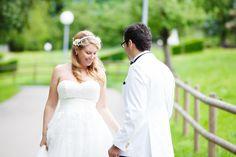 Hochzeit in Konstanz