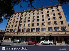cabo de hornos hotel Punta Arenas Chile Stock Photo Punta Arenas Chile, Hotel Punta, Terms And Conditions, Medicine, Stock Photos, Image, Ovens, Medical
