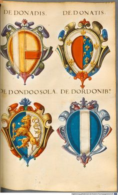 mil dfg Family Shield, Family Crest, Coat Of Arms, Patriots, Romania, Rolls, Military, Fitness, Anime