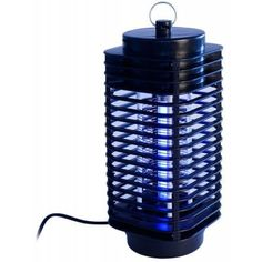 Microwave Insect Killer Electric Mosquito Fly Bug Insect Control with Trap Lamp AC EU Plug Mosquito Killer Light Wasp Insect, Insect Pest, Bug Insect, Electronic Pest Control, Electric Bug, Insecticide, Bug Zapper, Metal Grid, Mosquito Killer