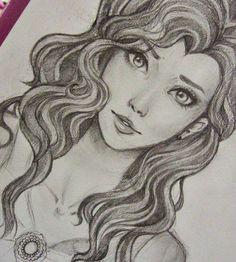 @talaqatamin , my drawing