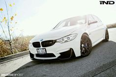 M3 from Bimmerpost