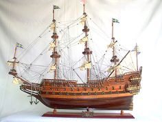 1000+ images about Sailing ships on Pinterest | Ship of ...