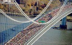 NYC Marathon #nycmarathon #ingnycmarathon #running #runners #5k #10k #newyorkcitymarathon #nyrr #zeddielittle #johnritterfoundation #johnritterresearchprogram #amyyasbeck #johnritter
