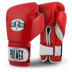 """All New and Improved Mexican-Style Quality, Craftsmanship, Genuine Leather, Full Wrap Around Wrist Strap and Traditional Latex """"Memory"""" Foams!Mexican style craftsmanship with long cuffs for wrist support and coverage. International Games, Title Boxing, Protective Gloves, Best Ab Workout, Commonwealth Games, Fathers Day Sale, Combat Sport, Best Abs, Mexican Style"""