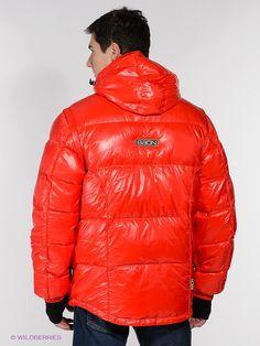 191 meilleures images du tableau doudoune   Fur, Jackets et Man fashion 5b177defc37