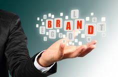Brand name is the bread and butter of businesses. It has to be taken good care of so it would result to great profits.