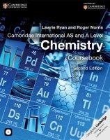 Introductory chemistry 4th edition 9780321687937 nivaldo j cambridge international as and a level chemistry coursebook with cd rom second edition fandeluxe Choice Image