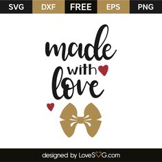 Made_with_love_6276