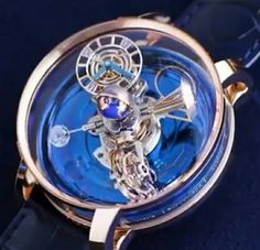 Luxury Watches, Watches For Men, Board, Accessories, Jewelry, Clocks, Tag Watches, Mens Designer Watches, Jewlery