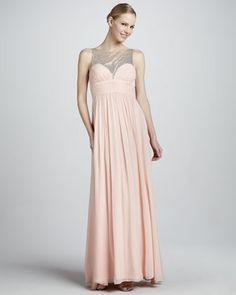 Beaded Gown with Sweetheart Neckline by Aidan Mattox at Neiman Marcus.    http://www.neimanmarcus.com/p/Aidan-Mattox-Beaded-Gown-with-Sweetheart-Neckline-Evening-Dresses-Under-400/prod155360365_cat42170742__/?icid==EndecaDrivenCat=%252Fcategory.jsp%253FitemId%253Dcat42170742%2526pageSize%253D30%2526No%253D0%2526refinements%253D=prod155360365=product
