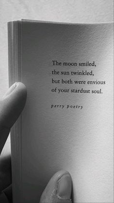 Poem Quotes, Words Quotes, Life Quotes, Qoutes, The Words, Letras Cool, Poetry Poem, Poetry Daily, Soul Poetry