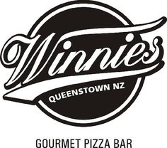 Winnies Gourmet Pizza Bar. Queenstown, NZ.