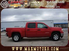 2011 ford f 150 harrisonville mo 1ftfw1et5bfc49976 for Max motors ford harrisonville mo