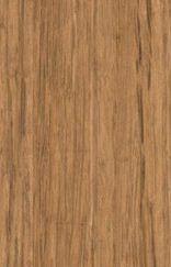 Bamboo Flooring | Quick-Step Arc Bamboo | Choices Flooring Timber Flooring, Vinyl Flooring, Hardwood Floors, Choices Flooring, Flooring Store, Luxury Vinyl, Blinds, Bamboo, Carpet