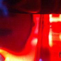 Cassandriche sanguinarie visioni by yurugu's speech on SoundCloud Lava Lamp, Table Lamp, Drums, Table Lamps, Lamp Table
