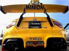 目で見るだけの車・バイクまとめ❗️ https://goo.to/article  #86 #TOYOTA #jdm #auto #car #news #video #photo #geton