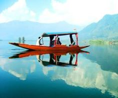 Enjoytrip offers best holiday tour and honeymoon packages in India at Chepest price.Looking for Domestic holidays and Domestic packages then check out our domestic packages of Mansoori, Manali, Shimla,Nainital,Kashmir, Rajasthan and many more.
