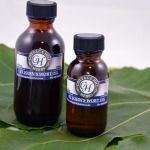 Kantarionovo ulje – upotreba za kosu, kožu, lice, recept i cena