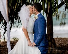 BEACH WEDDINGS Here Are Some Of Our Recent Beach Weddings Inexpensive Wedding Photography Where Low Cost