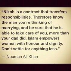 #Nikah #marriage #Love #islam #muslim #Muslimah #webstagram