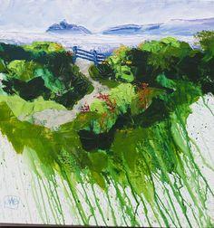 Jean Bell Fyne Studios https://thebigart.directory/Scotland/Artists/Jean-Bell-Fyne-Studios/275