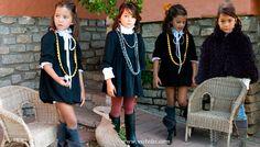 ByNiné-marca-moda-infantil-invierno-2012-2013.jpg (700×400)
