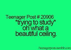 TEENAGE POST#2