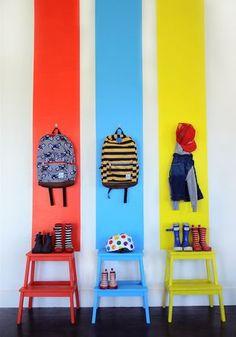 ROOM Like rock IKEA Bekvam stool inside: 32 ideas - IKEA Bekvam stool is a piece of solid wood with