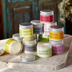 Saunatuotteet – Kaurilan Sauna Candle Jars, Candles, Zero Waste, Candle Mason Jars, Pillar Candles, Lights, Candle
