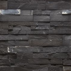 BLACK SAE Grey And White, Dark Grey, Black, Earthy, Fountain, Hardwood Floors, Spa, Concept, Texture