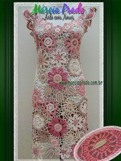 vestido+floral.jpg (800×1067)