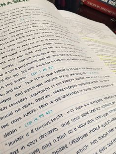8.16.15 | 4:12pm | finished another set of quotes for a book. my hand is killing me