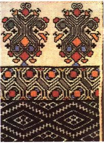 FolkCostume&Embroidery: Embroidery of Zastawna county, Cherniwtsi oblast, Bukovyna, Ukraine Embroidery Patterns, Hand Embroidery, Folk Clothing, Ukrainian Art, Vintage Fabrics, Traditional Outfits, Cross Stitching, Types Of Shirts, Bohemian Rug